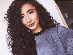 #selfie#selfielover#makeup#makeuplover#makeupbyme#hairstyle#curlyhair#myphoto#autumn#curlykillas#dgwomenlovemakeup#dgwomenlovebeauty#curlyhairstyles#curlyhairdontcare#mystyle#streetstyle#makeupblog#wakeupandmakeup#myphoto