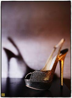 Fantastic #shoes