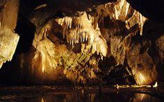 Punkevní jeskyně Painting, Art, Art Background, Painting Art, Kunst, Paintings, Performing Arts, Painted Canvas, Drawings