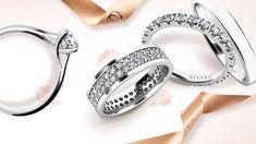 BISAKU - originálne snubné a zásnubné prstene, remeselná ručná výroba, cit pre detail a unikátny dizajn 👌 #svadba #svadobneobrucky #obrucky #prestene #zasnubneprstene #snubneprstene #svadobnyvyhladavac #BISAKU