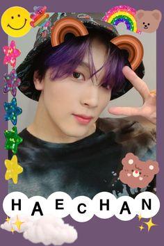 Polaroid Pictures, Polaroids, Polaroid Decoration, Nct Album, Diy Case, Kpop Posters, Jaehyun Nct, Scrapbook Journal, Print Pictures