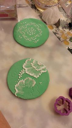 tecnica brush embroidery