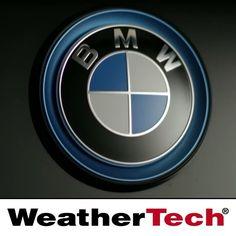 Meet the all-electric BMW i3!  #bmw @bmw #i3 #bmwi3 #electriccars #ecofriendly #drive #car #cars #Carsofinstagram #picoftheday