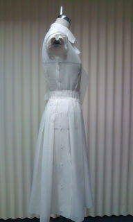 アミコファッションズのブログ-F1000550.jpg