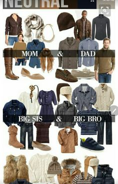Trendy Photography Ideas Family What To Wear Picture Outfits Ideas - Holiday wreaths christmas,Holiday crafts for kids to make,Holiday cookies christmas, Fall Family Picture Outfits, Winter Family Pictures, Christmas Pictures Outfits, Family Pictures What To Wear, Family Picture Colors, Family Pics, Holiday Outfits, Outfits For Family Pictures, Fall Photo Outfits