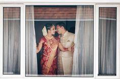 Kerala Traditional Wedding Photography - Location : Guruvayur Temple, Composition : Team Weva, Contact : +91 9061040471, Mail : info@wevaphotography.com