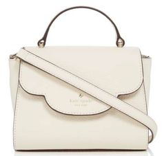Designer Handbags With Spring Style For Under 300