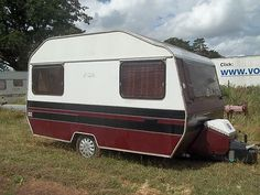1962 Shasta Astrodome $1200   TCT Classifieds - For Sale   Pinterest   Vintage travel trailers