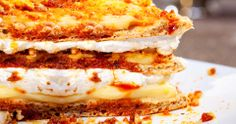 Tort Krantz Sandwiches, Bakery, Food, Pie, Eten, Bakery Business, Paninis, Meals, Bakeries