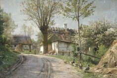 peter monsted - Bing Images