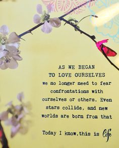 Philosophical Thoughts, Word Pictures, Focus On Yourself, Food For Thought, Our Love, Inspiring Quotes, Truths, Life Quotes, Mindfulness