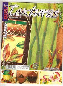 quili - Alcira Lopez - Picasa Web Albums