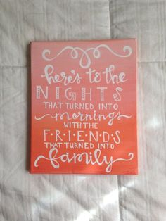 canvas painting ideas quotes disney - Google Search