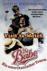 Hd The Babe Ein Amerikanischer Traum 1992 Ganzer Film Deutsch Top Movies On Amazon Fox Movies Top Movies