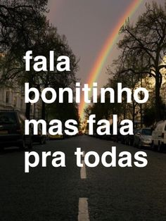 O que me mata. Tumblr Quotes, Love Quotes, Some Sentences, Unrequited Love, Crush Memes, Texts, Mood, Shit Happens, Thoughts
