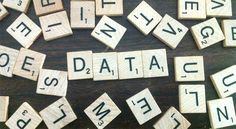 Combining data sources can offer fantastic insights, but unfortunately for many organizations it is a big challenge to become truly data driven.