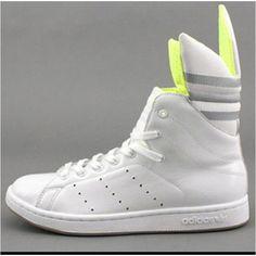 Adidas Shoes  Adidas  Shoes SneakerHeadStore.com  AdidasBasketballShoes  Nike Kids Shoes c3fa79da4d201