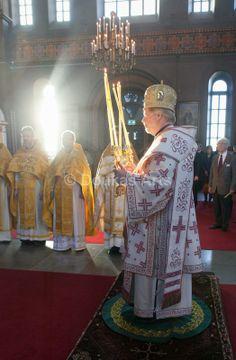 MPAmbrosius25v-8633_web - Metropoliitta Ambrosius 25v piispaksi vihkimisestä