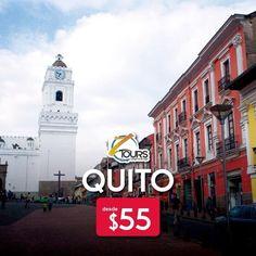 Ztours te lleva a recorrer el Ecuador ! #gye #manta #quito #salinas #manta #beach #vacations #agenciadeviajes #vuelo #montereylocals #salinaslocals- posted by Z TOURS Agencia De Viajes https://www.instagram.com/z_tours - See more of Salinas, CA at http://salinaslocals.com