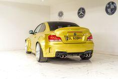 Genuine BMW E82 E84 E88 E90 E90N E91 Battery Cable Positive OEM 61129217031