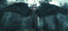 Links for how to make wings and Maleficent wing design (ideas)