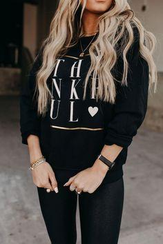 Leather Jacket, Pullover, Marketing, Jackets, Shopping, Fashion, Studded Leather Jacket, Down Jackets, Moda