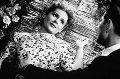 Trágico Amanhecer (1939) - Photo Gallery - IMDb