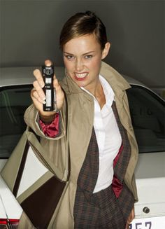Protect Yourself! For Stun Guns, Mace, Pepper Spray, and TASER's Go To: http://www.RiccaPlanetDefense.com #Mace‪ #‎Security‬ ‪#‎Safety‬ ‪#‎StunGun‬ ‪#‎PepperSpray‬ ‪#‎Tasers‬ ‪#‎NannyCam‬ ‪#‎SpyCamera‬ ‪#‎SecurityCamera‬ ‪#‎HiddenCamera‬ ‪#‎DiversionSafe‬ ‪#‎HiddenSafe‬ ‪#‎Protection‬ ‪#‎ChildSafety‬ ‪#‎HomeSafety‬ ‪#‎BusinessSafety‬ #Surveillance #Girl #Teen #SelfeDefense