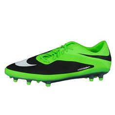 a4393796015 NIKE Hypervenom Phatal FG Mens Football Boots 599075 Soccer Cleats Firm  Ground (UK 7.5 US
