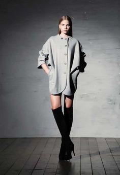 I 4 Cappotti 2013 14 Sandro Ferrone che scalderanno la Stagione fredda  #sandroferrone #ferrone #cappotti #coats #clothes #abbigliamento #moda #autunnoinverno #autumnwinter #fashion #moda2014