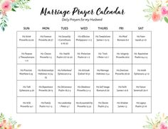 35 Scriptures to Pray Over your Husband (with Free Prayer Calendar) - Marriage Prayer, Happy Marriage, Marriage Scripture, Godly Marriage, Proverbs 22 29, Praying Wife, 1 Timothy 6, Praying For Your Husband, Sisters In Christ