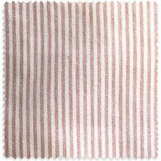"""Bright and Fun fabric """" Pinky"""", 100% cotton woven in India #naturalcurtaincompany"""
