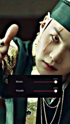 Bts Aegyo, Min Yoongi Bts, Bts Jungkook, K Pop, Mochila Do Bts, Bts Song Lyrics, Bts Beautiful, Bts Book, Bts Face