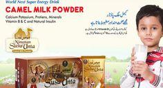 Camel milk Powder, Camel milk powder in Pakistan, Camel milk powder in Karachi, Camel milk sale in Pakistan, Camel milk benefits in diabetes, Camel milk benefits in cancer, Camel milk benefits in autism, Camel milk benefits in skin allergies, Susu Unta Camel milk powder