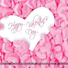 Happy Valentine Day Video, Valentines Day Trivia, Valentines Day Messages, Valentines Day Pictures, Self Defense Martial Arts, Online Greeting Cards, Wallpaper, Free, Text Posts