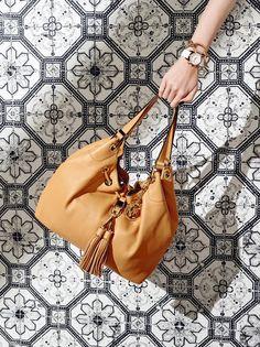 Sac MICHAEL KORS Sac Michael Kors, Parfait, Bags, Fashion, Shoe, Accessories, Handbags, Moda, Fashion Styles