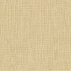 Heavenly 62 Cream Solid Chenille Upholstery Fabric - - Fabric By The Yard At Discount Prices Discount Fabric Online, Buy Fabric Online, Greenhouse Fabrics, Neutral Palette, Color Splash, Fabric Design, Upholstery, Cream, Heavenly