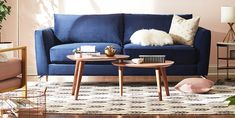 Ideas Bedroom Design Modern Luxury Furniture For 2019 Best Online Furniture Stores, Bedroom Furniture Stores, At Home Furniture Store, Sofa Furniture, Cheap Furniture, Discount Furniture, Luxury Furniture, Living Room Furniture, Furniture Design