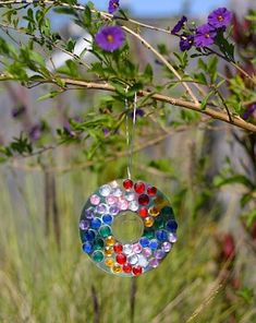 Things to Make and Do, Crafts and Activities for Kids - The Crafty ...