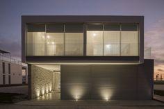 Galería de 3 Familias - 16 Cubos / Chetecortes Architects - 7