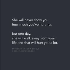 I think its the right time. Story Quotes, Mood Quotes, Attitude Quotes, Life Quotes, Best Friendship Quotes, Hurt Quotes, Heartfelt Quotes, Teenager Quotes, Reality Quotes