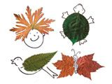Awesome Activities for Autumn