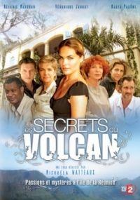 Sekrety wulkanu / Les Secrets du volcan
