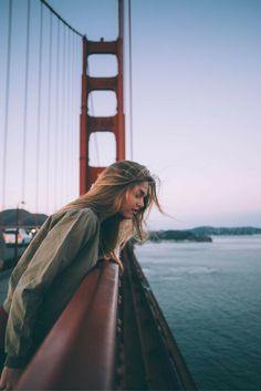 Travel Tip: Ga naar LA of San Fransisco! Het zijn zeker plaatsen die je ooit gezien moet hebben en dit is je kans! WowAir heeft namelijk super voordelige tickets naar die twee steden. https://ticketspy.nl/deals/ticket-sale-los-angeles-en-san-francisco-va-e375/