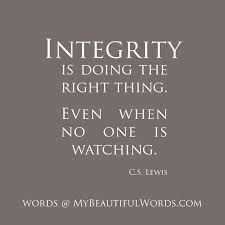Image result for cs lewis quotes
