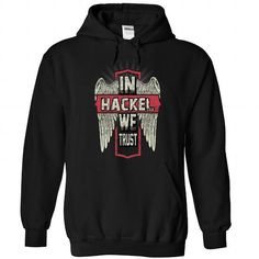 awesome I love HACKEL T-shirts, It's an HACKEL thing, Name T-Shirts Check more at http://customprintedtshirtsonline.com/i-love-hackel-t-shirts-its-an-hackel-thing-name-t-shirts.html