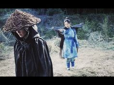 [ 2019 ] Revenge Sword - New Chinese Action Martial Arts Films New Chinese, Revenge, Martial Arts, Sword, Films, Action, Youtube, Sweets, Movies