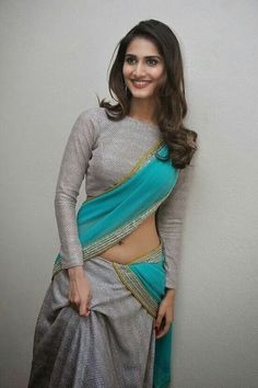 Lady Vaani Kapoor TIKTOK STAR SIYA KAKKAR PHOTO GALLERY  | 1.BP.BLOGSPOT.COM  #EDUCRATSWEB 2020-06-26 1.bp.blogspot.com https://1.bp.blogspot.com/-Ih-gKWA3GMk/XvTUFh-cSRI/AAAAAAAAOJU/MEZqVTj4PTQqbvDhSp9GsepEY3RrK9kkwCPcBGAsYHg/s1600/76962645_560963331421429_2225240878984238082_n.jpg