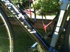 Best Bike Frame Pump