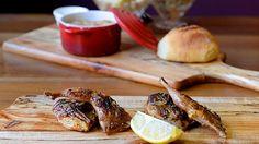 Kaffana - Balkan restaurant, Peel Street Restaurant, Vegetables, Street, Food, Diner Restaurant, Essen, Vegetable Recipes, Meals, Restaurants